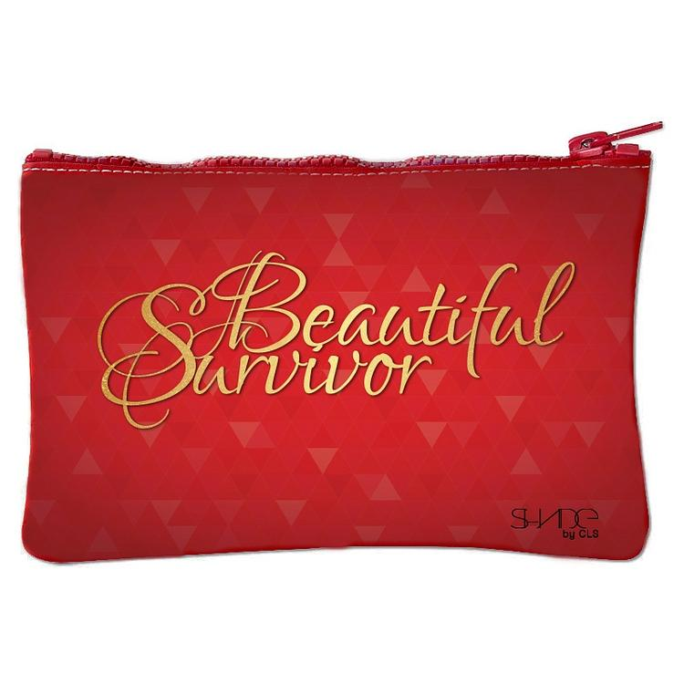 CREATIVERSIS_COSMETIC_BAG_DESIGN