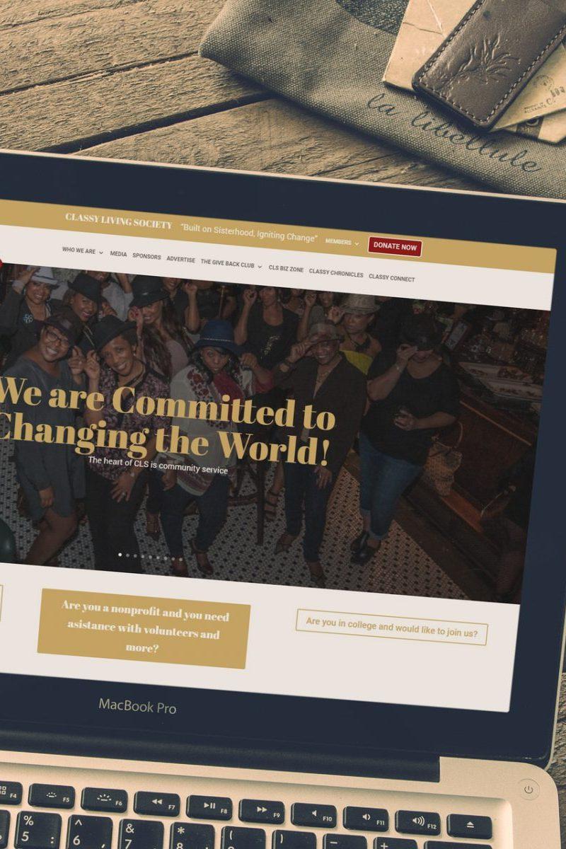 website design and development creativersis