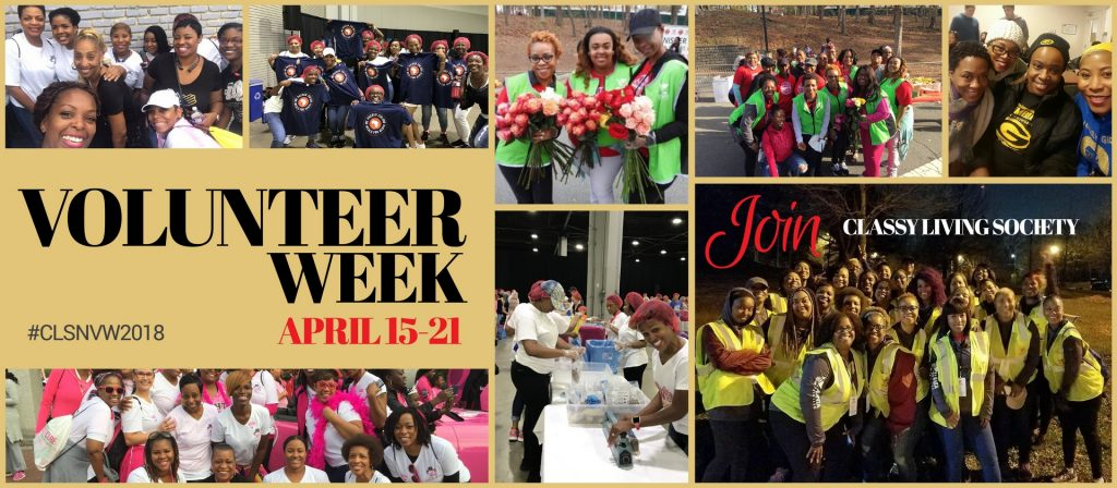 VOLUNTEER_WEEK_2018-01