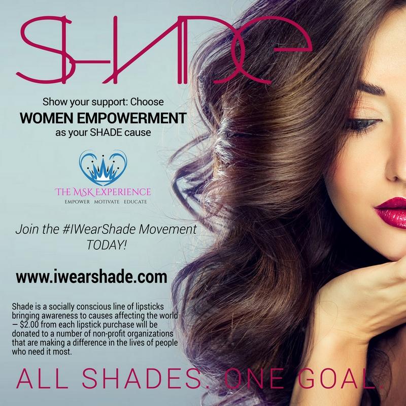 iwearshade-women-empowerment