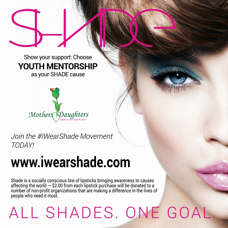 iwearshade-youth-mentorship
