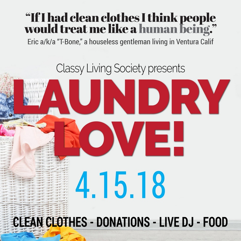 laundry_love_cls-02