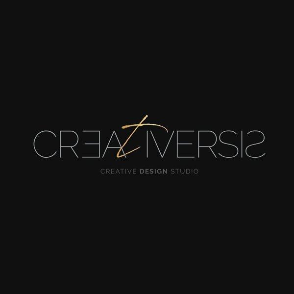 Logo design and development 9