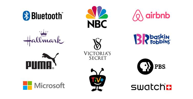 Logo design and development 19