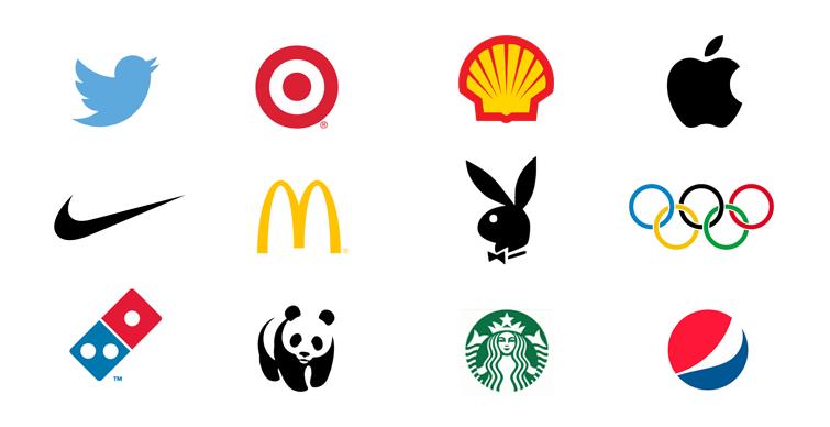 Logo design and development 16