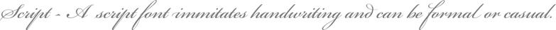Logo design and development 23