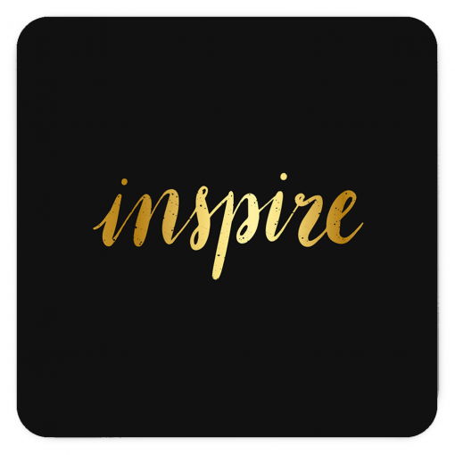 #Inspire | Magnets | Support Collection 1